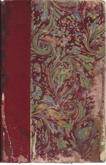 Les Amours de Napoleon III, Marguerite Bellanger