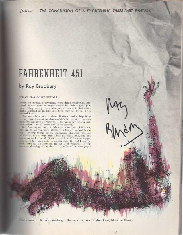 PLAYBOY VOLUME 1, NO 6, MAY 1954, Hugh M. Hefner [Editor]