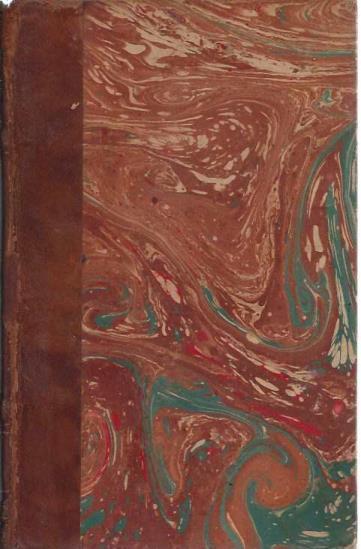 Essais de Montaigne, novelle edition avec des notes choisies (tome troisieme), J.V. Leclerc