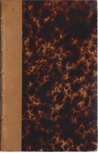 L'Imperatrice Wanda (Quatorzieme Edition), Marie de Gonneville Mirabeau
