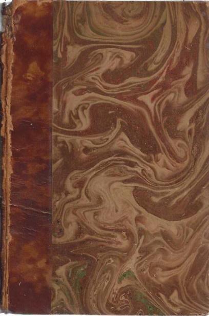 LES CONTES DROLATIQUES Colligez Ez Abbayes De Touraine (Douzieme edition), BALZAC, Honore De; DORE, Gustave. [Illustrator]