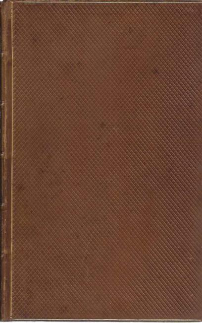 Macaulay's Essays: Critical and Historical Essays, contributed to The Edinburgh Review (VOLS. 2 and 3 ONLY), Thomas Babington Macaulay