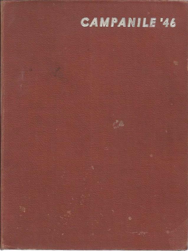 Campanile '46, N/A