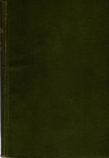 The Age of Dryden, Dryden; Garnett, R.