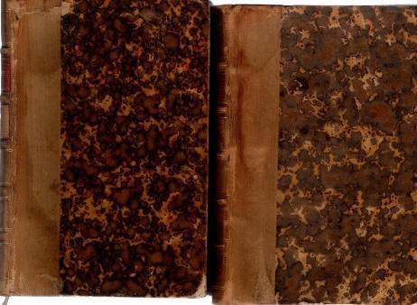 "Alfred De Musset 2 Volume Set ""Premieres Poesies"" ""Poesies Nouvelles"", Alfred De Musset"