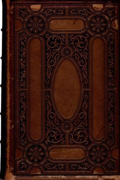 The Works of Ben Jonson, Ben Jonson, William Gifford