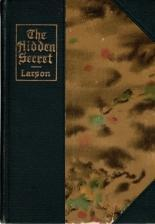 The Hidden Secret, Christian D. Larson