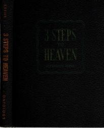 3 Steps to Heaven, Alexander Keene