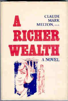 A Richer Wealth