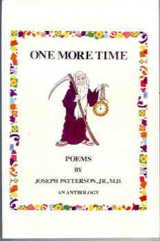 One More Time - Poems