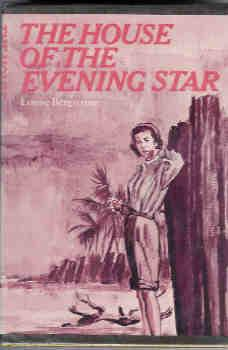 The House of the Evening Star