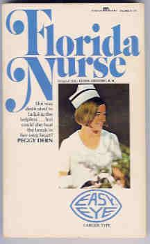 Florida Nurse (Original title: