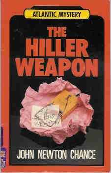The Hiller Weapon