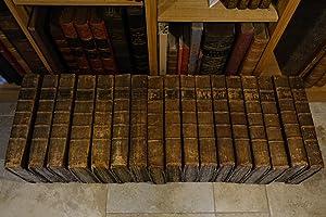 ENCYCLOPÉDIE OU DICTIONNAIRE RAISONNÉ DES ARTS ET: DIDEROT, Denis (1713-1784)