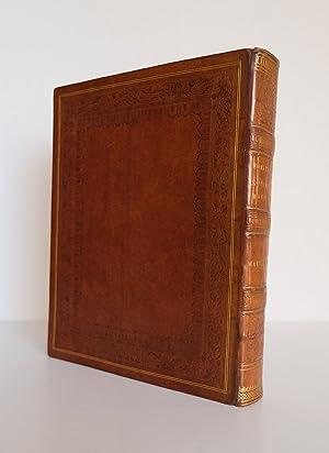 EURIPIDIS SUPPLICES MULIERES IPHIGENIA IN AULIDE ET IN TAURIS / CUM NOTIS JER. MARKLANDI INTEGRIS ...