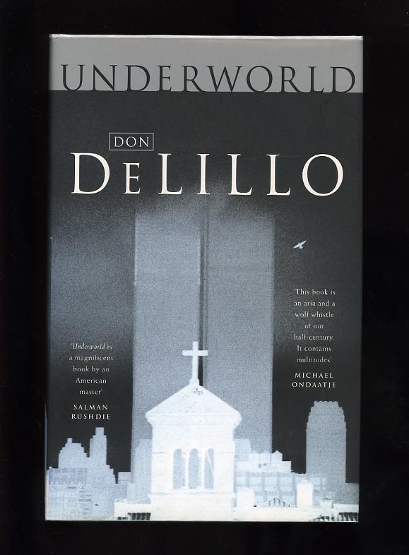 DON DELILLO UNDERWORLD EBOOK DOWNLOAD