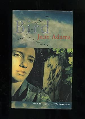 BIRD [SIGNED BY THE AUTHOR]
