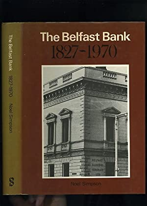 15 18 22 25 1912 - First Edition - AbeBooks