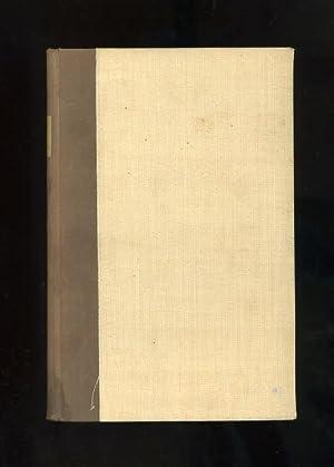 L'ART ROMANTIQUE: Charles Baudelaire