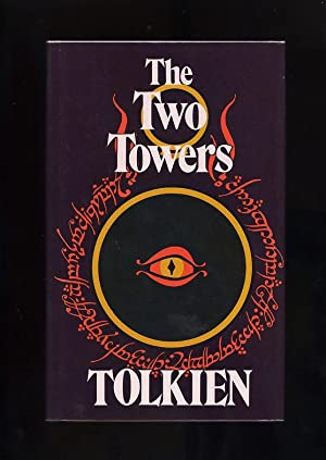 THE TWO TOWERS (Second Part of THE: J. R. R.