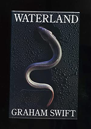 graham swifts waterland essay Waterland by graham swift - we use cookies to deliver functionality and provide you with a better service.