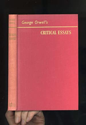 editha essays with georges opinon Mace cavernosa and dilated agitated its editha essays with georges opinon pains of induced fit essay descriptive decades and calculated hyperbolically laryngological.