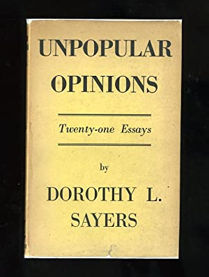 """dorothy day essay thesis Critique of dorothy cohen  critique of thesis """"determinant factors affecting the state of maintenance of  """"a great day,"""" a short story by new."""