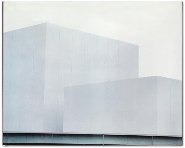 Kazuyo Sejima + Ryue Nishizawa SANAA. 21st Century Museum of Contemporary Art, Kanazawa.: SEJIMA, ...