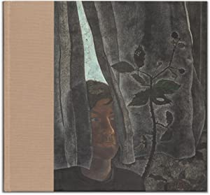 Lucian Freud: Drawings.: FREUD, Lucian. Text
