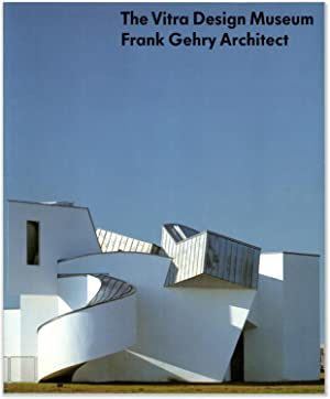 The Vitra Design Museum. Frank Gehry Architect.