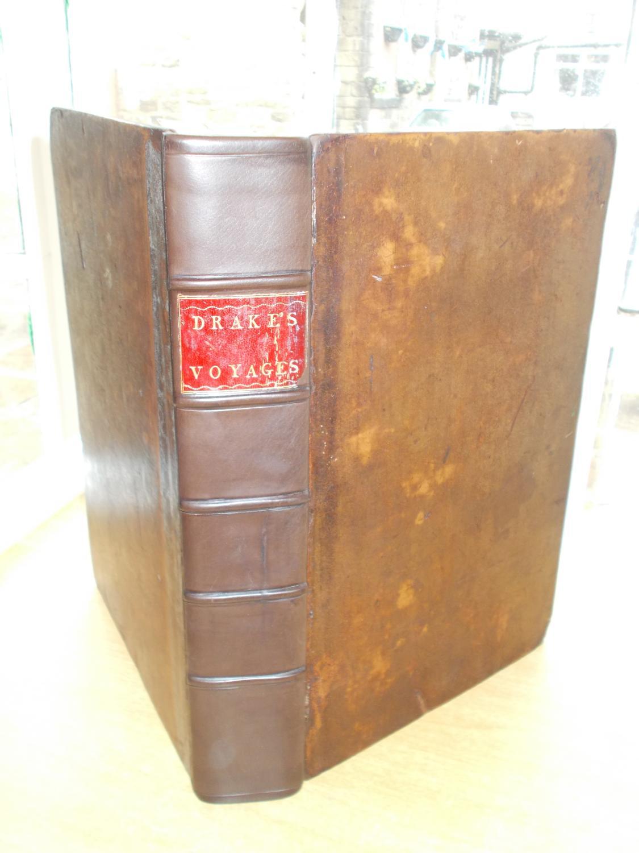 Estrade En Bois Occasion vialibri ~ rare books from 1768 - page 13
