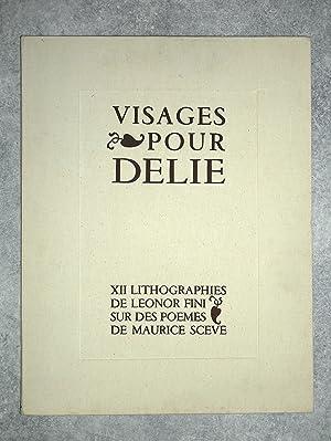 LA SAINTE BIBLE EN LATIN ET EN: CALMET ANTOINE. (1672-1757,