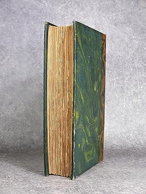 85 CHATS. PREFACE DE DOMINIQUE AURY.: YLLA (CAMILLA KOFFLER, DITE. 1911-1955).