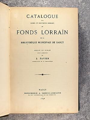 OBSERVATIONS SUR L'HISTOIRE DE FRANCE, PAR L'ABBE DE MABLY; NOUVELLE EDITION, CONTINUEE ...