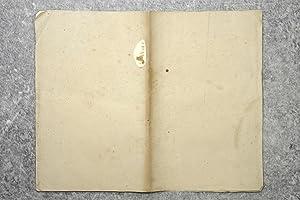 FAC SIMILE DES TABLEAUX EXPOSES AU SALON: VERNET HORACE (1789-1863).