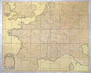 AVENTURES DE ROBINSON CRUSOE, PAR DANIEL DEFOE.: DEFOE DANIEL. (1660-1731).