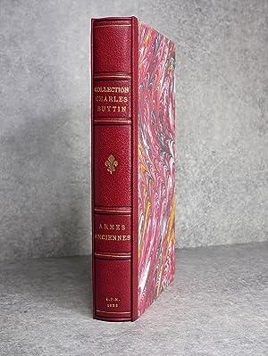 ICONOGRAPHIE DES ORCHIDEES D?EUROPE ET DU BASSIN: CAMUS EDMOND-GUSTAVE (1852-1915).