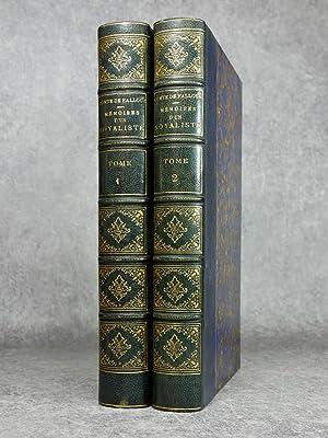 L'ESPAGNE ET SES GITANS. INTRODUCTION ET DESSINS: MERIMEE PROSPER. (1803-1870).