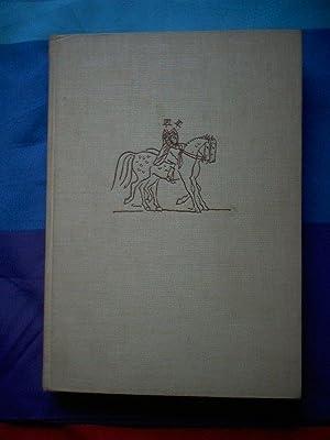 Aus der Reihe: Die Spannenden Bücher.: Sammelband v. 5 Schriften des Ullstein Verlages.