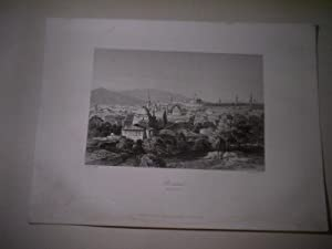 Broussa (in Klein-Asien)