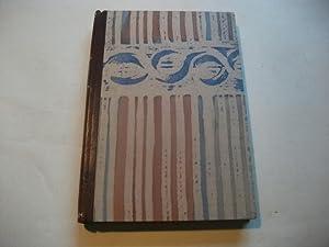 Gutenberg, die Erfindung des Typengusses und seine Frühdrucke.: Domel, Georg