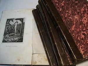 Crimes celebres.: Dumas, Arnould, Fournier, Fiorentino u. Mallefille