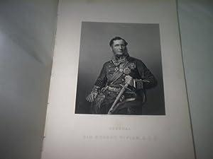 Vivian, Sir Robert. General.