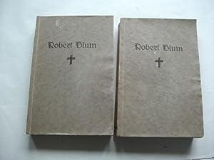 Robert Blum.: Lorber, Jakob