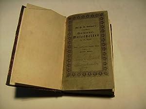 Universal-Briefsteller für alle Stände.: Vollmer, H.G.