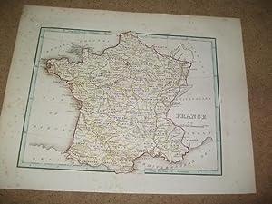 France.: Frankreich