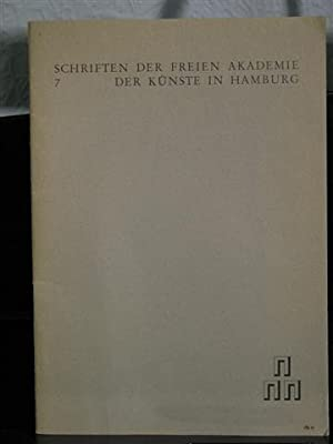 Juden und Christen in Deutschland. Zur Erinnerung an den 30. Januar 1933.: Jens, Walter