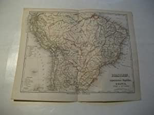Nord-Afrika.: Afrika