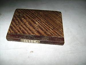 Byron's Briefe und Tagebuchblätter. Erster Band.: B�ttger, Adolf