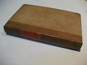 Evangelische Homiletik.: Palmer, Christian